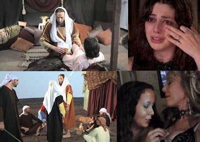 film nabi muhammad versi amerika film nabi muhammad terbaru download innocence of muslims