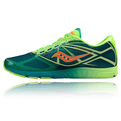 running shoes types saucony type a running shoes ss17 40