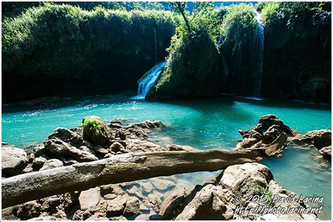 best of guatemala travel photo gallery waterfalls at semuc chey best