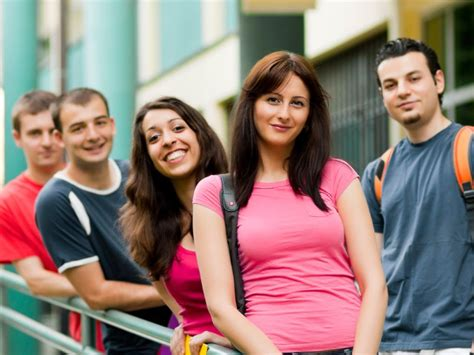 Gcu Mba Emphasis by Master Of Business Administration With An Emphasis In