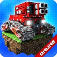 blocky roads full version download apk blocky cars online v4 6 0 mod apk full version mahrus