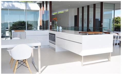 Swish Kitchens by Product