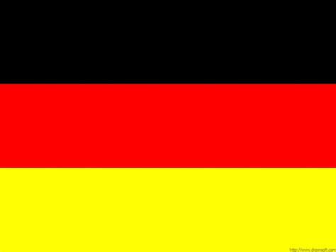 Www Home Decore Com vlag van duitsland