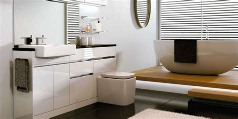 Bathroom Furniture Nyc Symphony Experts In Fitted Kitchens Bedrooms And Bathrooms Linear
