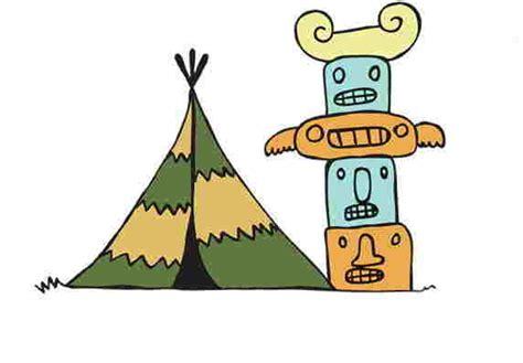 tende per bambini gioco banco da lavoro bosch per bambini di klein un bel regalo