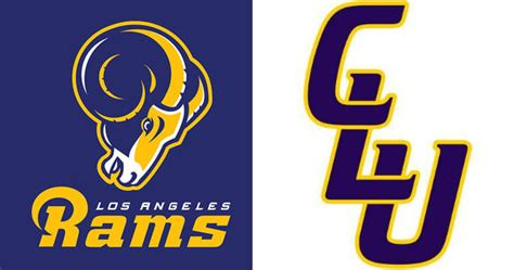 California Lutheran Mba In Financial Planning by Los Rams Facility California Lutheran