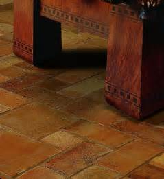 tuscan flooring ideas
