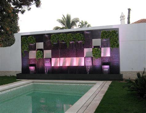 mur design home hardware mur d eau mur d eau mur eau interieur mur eau