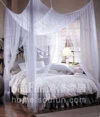 bed veil fashion furniture 10 girls favorite comfort bed furniture
