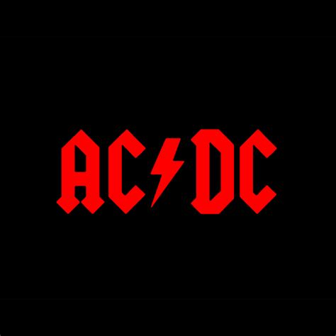 pic new posts: Wallpaper Iphone Dc Ac Dc Logo Images