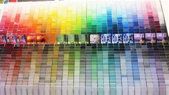 home depot paint color chart the home depot paint colors home painting ideas