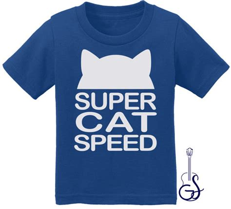 cat speed pj masks books cat speed pj masks toddler sleeve shirt