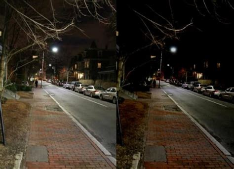 are led lights bad for your are led lights bad for your health gt engineering com