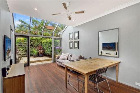 stunning mobile home skylights ideas uber home decor 20882