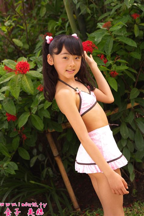 2017 u15 jr daily gravure search results dunia pictures