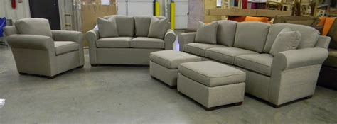 sofas made in north carolina sofas and loveseats sectionals sectional sofas custom