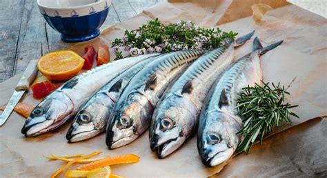 prevenzione diabete alimentazione se hai il diabete il pesce ti d 224 una mano tuttodiabete
