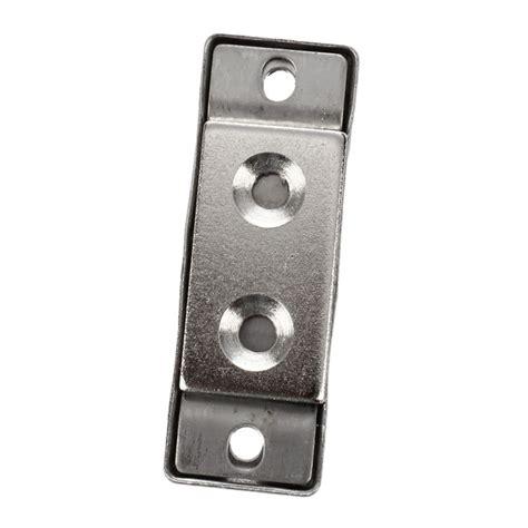 magnetic cabinet door latch 2 inch metal cabinet door magnetic catch latch i4d4