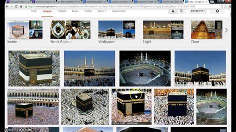 illuminati and islam korea and islam are illuminati baal puppets