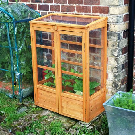 Planter Boxes On Pinterest Mini Greenhouse Greenhouses Small Home Greenhouse Plans