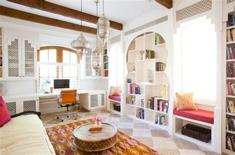 18 modern dining room design ideas style motivation 18 modern moroccan style living room design ideas style