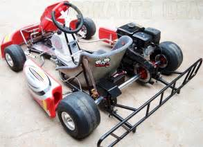 Go Karts For Sale In Pa » Home Design 2017