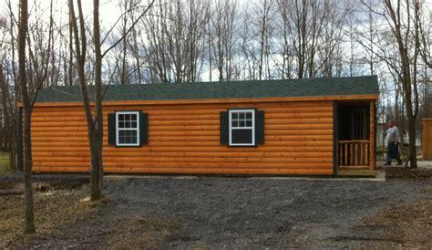 Log Cabin Ottawa by Ottawa Shed Pictures Shed Ottawa Ottawa Sheds