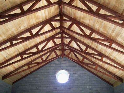picture tongue and groove wood ceiling modern ceiling
