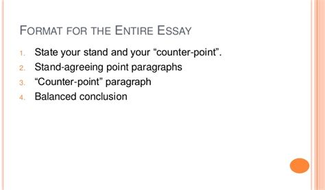 history structured essay questions history structured essay questions