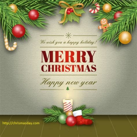 christmas card images  merry christmas wishes happy merry christmas christmas wishes quotes
