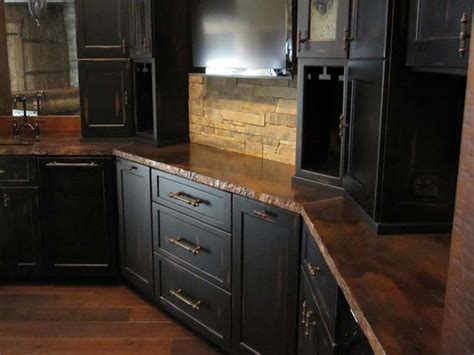Discount Countertops Indianapolis by Concrete Countertops Indianapolis 28 Images Concrete