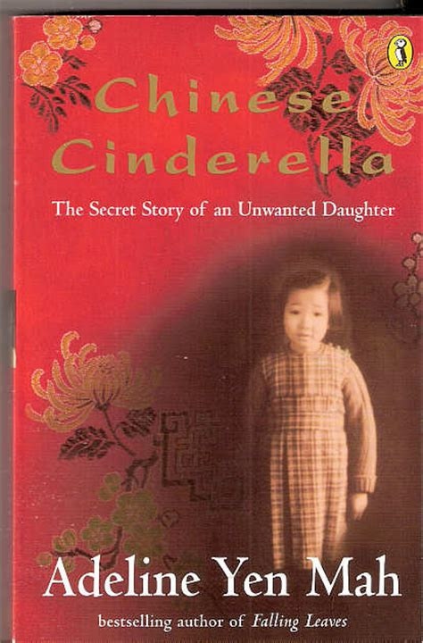 bid or bay other non fiction cinderella the secret story