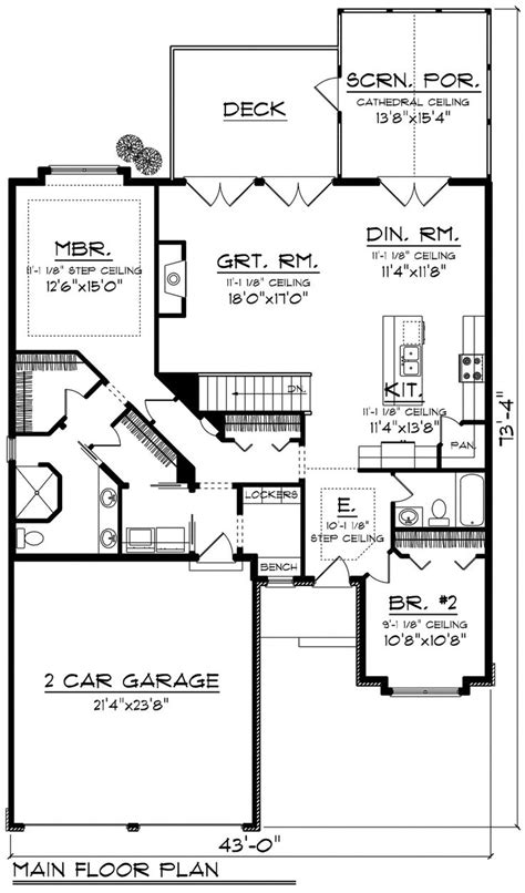 european style floor plans 100 european style floor plans 100 split level ranch