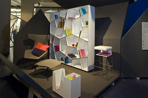 shelving design systems 35 exclusive minimalist space solution ideas and shelving