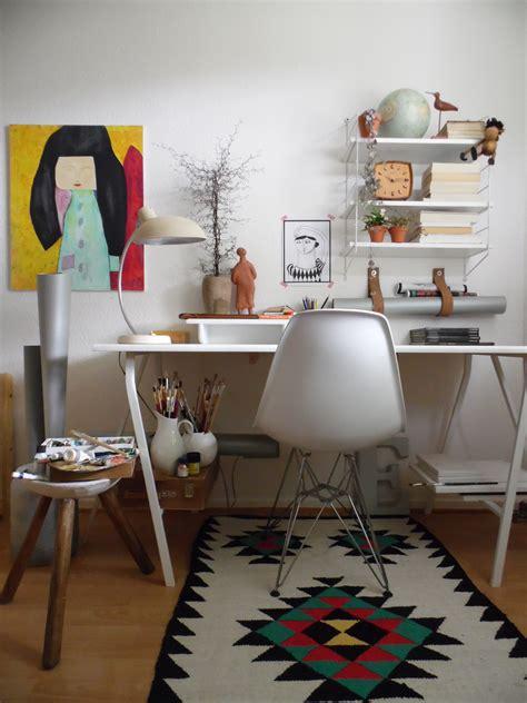 arbeitszimmer einrichten arbeitszimmer einrichten die besten ideen