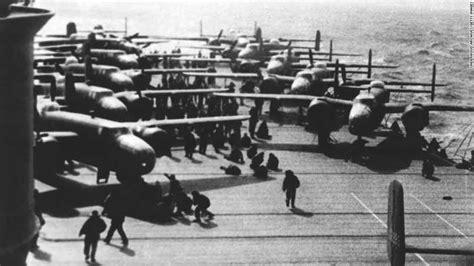 The 10 Gagasan Kekuatan Batin Di Masa Masa Sukar Kekuatan Kapal Induk Amerika Dulu Sekarang Dan Masa Depan
