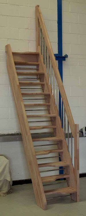space saver staircases from tradestairs space saving