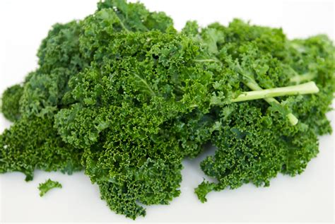 vegetables kale 301 moved permanently
