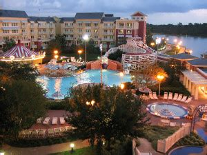 disney vacation club resorts | disney vacation club rental