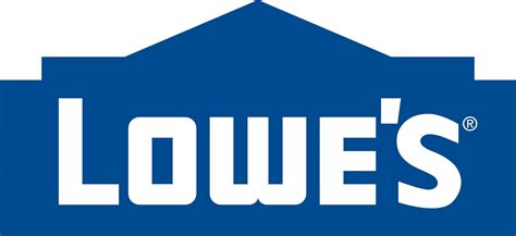 lowes recruitment available