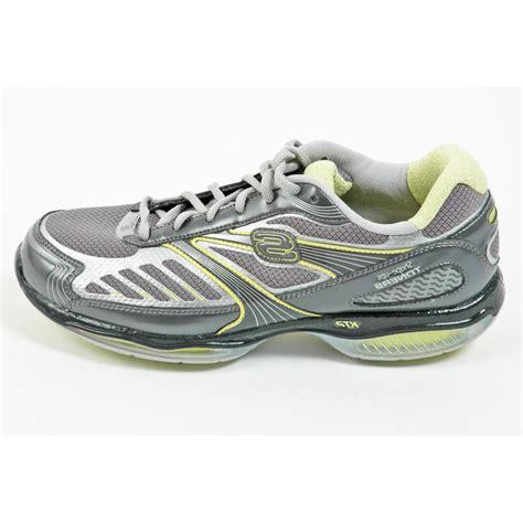 shape up sneakers skechers ultra 13000 s shape ups toners skechers
