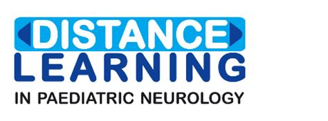 Distance Mba Uk by Paediatric Neurology Distance Learning