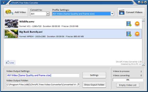 format audio non pris en charge mkv 17 mars 2013