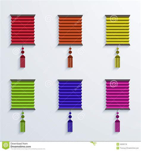 how to make paper lanterns modern magazin 28 images