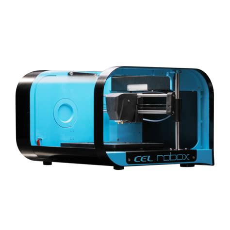 Printer 3d Cube Pro cube pro trio 3d printer reviews prices 3d hubs