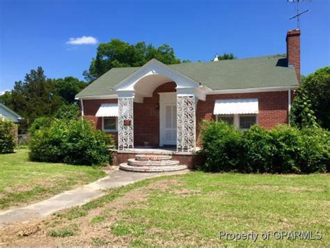 601 mcnair st washington nc 27889 home for sale and