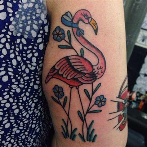 animal tattoo manchester 304 best flamingo tattoo images on pinterest flamingo
