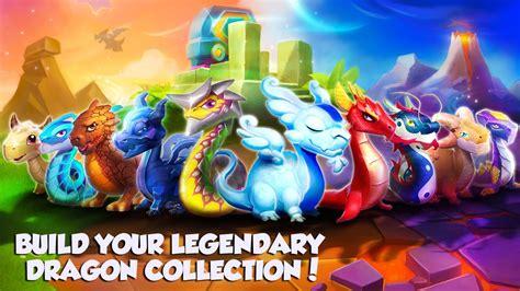 mod game dragon mania legend dragon mania legends hack jeanne2simmons4