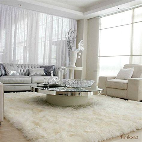 soft rugs for living room rugs trend rugged wearhouse pink rug and soft for living