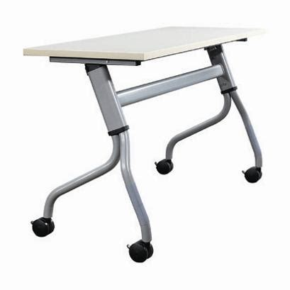 chinese table ls china folding table ls 713 china table table frame